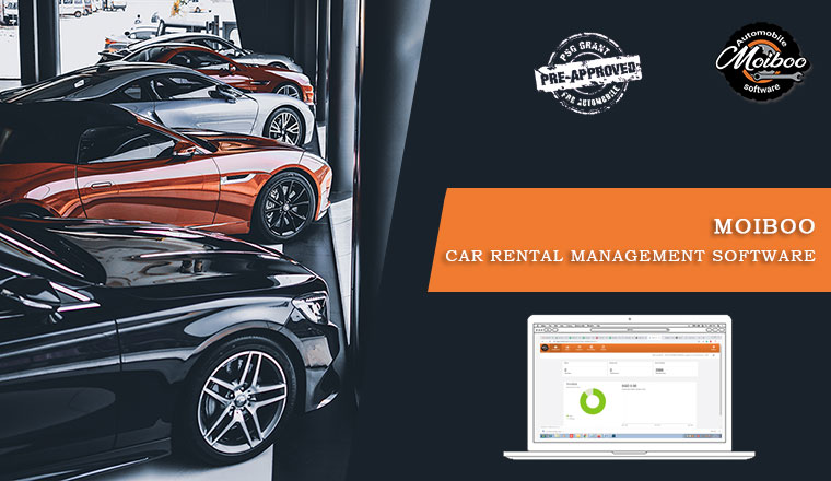 How Car Rental Management Software Is Going To Change Your Business Strategies