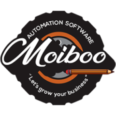 Moiboo Blog – Best Automation Software Singapore